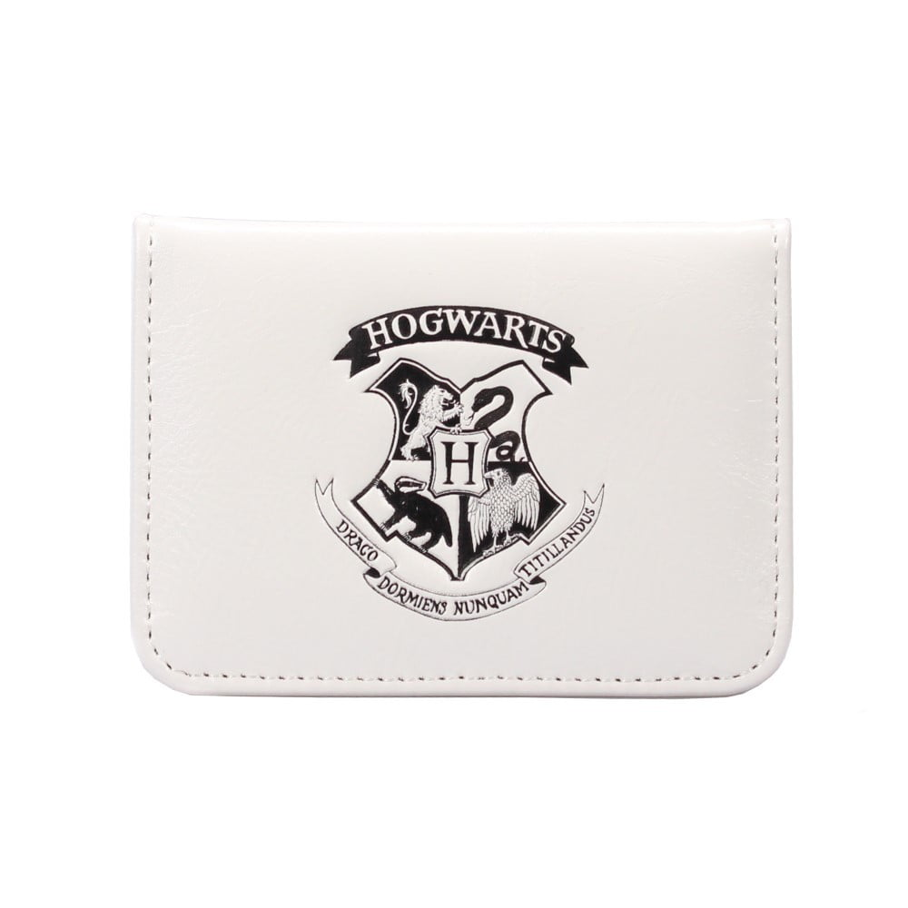 Portefeuille Harry Potter Hogwarts